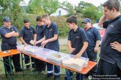 2015-09-12_Sternmarsch_Staufen_IMG_5843_Marco_Morath.jpg