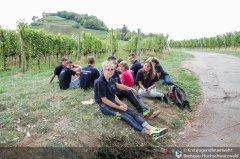 2015-09-12_Sternmarsch_Staufen_IMG_5850_Marco_Morath.jpg