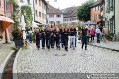 2015-09-12_Sternmarsch_Staufen_IMG_5884_Marco_Morath.jpg