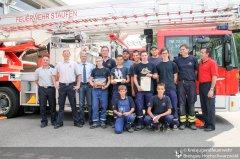 2015-09-12_Sternmarsch_Staufen_IMG_6003_Marco_Morath.jpg