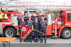 2015-09-12_Sternmarsch_Staufen_IMG_6006_Marco_Morath.jpg