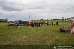 2016-07-22_Zeltlager_Bachheim_IMG_0622_Marco_Morath.jpg