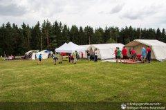 2016-07-22_Zeltlager_Bachheim_IMG_0623_Marco_Morath.jpg