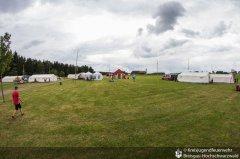 2016-07-22_Zeltlager_Bachheim__MG_0628_Marco_Morath.jpg