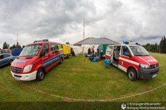 2016-07-22_Zeltlager_Bachheim__MG_0632_Marco_Morath.jpg