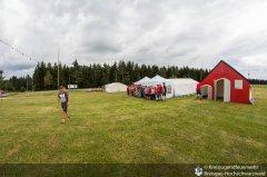 2016-07-22_Zeltlager_Bachheim__MG_0634_Marco_Morath.jpg
