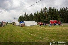 2016-07-22_Zeltlager_Bachheim__MG_0639_Marco_Morath.jpg