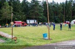 2016-07-22_Zeltlager_Bachheim__MG_0644_Marco_Morath.jpg