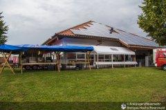 2016-07-22_Zeltlager_Bachheim__MG_0645_Marco_Morath.jpg