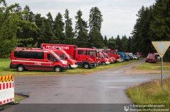 2016-07-22_Zeltlager_Bachheim__MG_0647_Marco_Morath.jpg