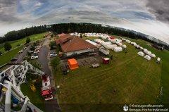 2016-07-22_Zeltlager_Bachheim__MG_0650_Marco_Morath.jpg