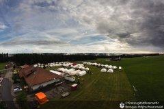 2016-07-22_Zeltlager_Bachheim__MG_0659_Marco_Morath.jpg