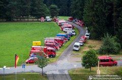 2016-07-22_Zeltlager_Bachheim__MG_0678_Marco_Morath.jpg