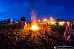 2016-07-22_Zeltlager_Bachheim__MG_0700_Marco_Morath-Bearbeitet.jpg