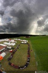 2016-07-23_Zeltlager_Bachheim__MG_0729_Marco_Morath_HDR.jpg