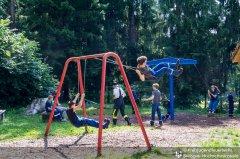 2016-07-24_Zeltlager_Bachheim__MG_0747_Marco_Morath.jpg