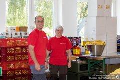 Zeltlager_2017_Kirchzarten-005.jpg