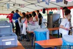 Zeltlager_2017_Kirchzarten-076.jpg