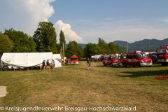 20190726-Zeltlager-Ehrenkirchen-_MG_5227.jpg