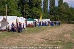 20190726-Zeltlager-Ehrenkirchen-_MG_5229.jpg