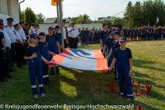 20190726-Zeltlager-Ehrenkirchen-_MG_5235.jpg