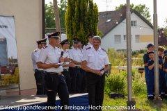 20190726-Zeltlager-Ehrenkirchen-_MG_5283.jpg