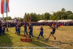 20190726-Zeltlager-Ehrenkirchen-_MG_5292.jpg