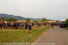 20190726-Zeltlager-Ehrenkirchen-_MG_5300.jpg