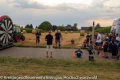20190726-Zeltlager-Ehrenkirchen-_MG_5304.jpg