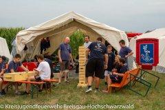 20190726-Zeltlager-Ehrenkirchen-_MG_5343.jpg